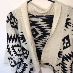 Sweaters - New sweater